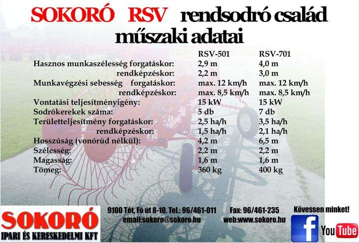 rsv2b