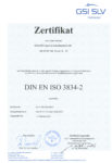 zertifikat_