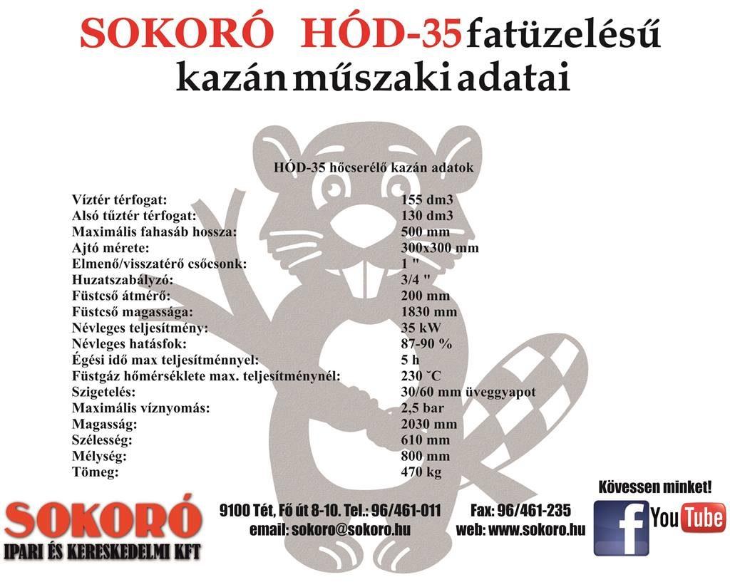 Hod-35 2