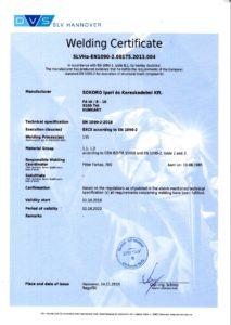 welding_certificate